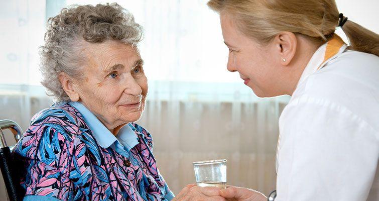 aged-care.jpg